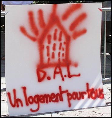 http://www.droits-sociaux.fr/IMG/jpg/DalNet.jpg
