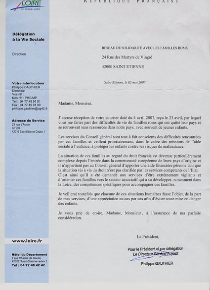 application letter sample exemple de lettre de demande d 39 aide financi re pour tudiant. Black Bedroom Furniture Sets. Home Design Ideas